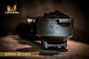 CURIOSIDADES COFFEE SPA EN JAPÓN