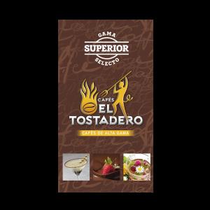 Café Superior Selecto