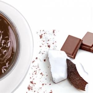 Chocolate Premium Coco