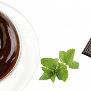 Chocolate Premium Menta