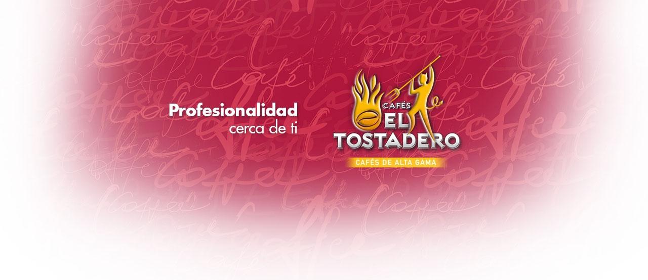 Cafés El Tostadero